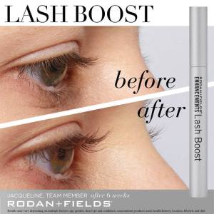 Lashes For Life - How To Maintain Them 4