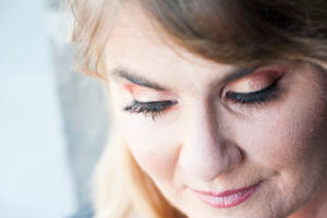Lash Facts – What You Need To Know