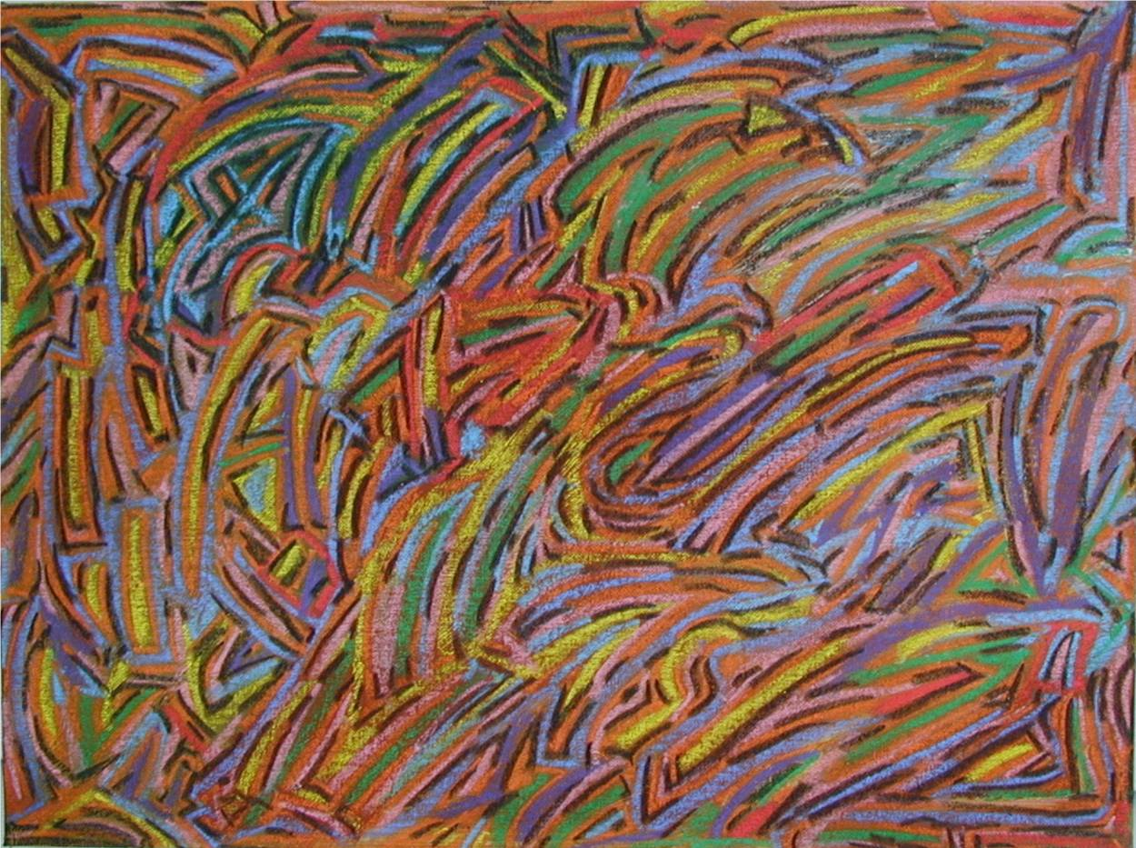 paintings 036