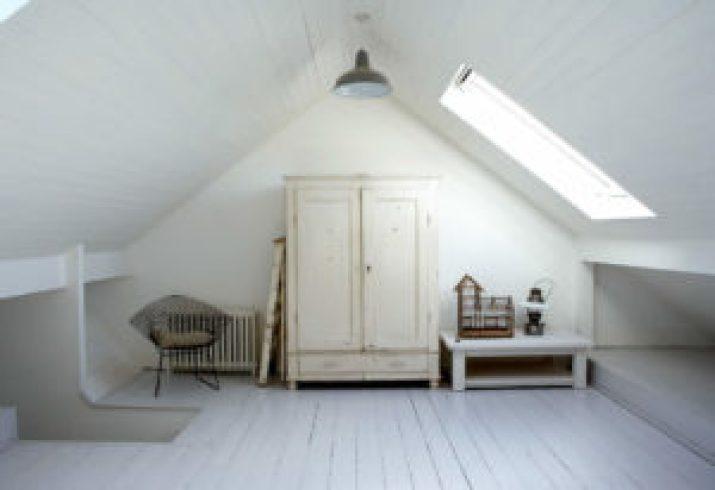 storage ideas for small walk in closet
