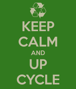 keep-calm-and-up-cycle-1