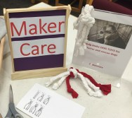 maker-care-sign-and-dog-toy