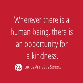 seneca-quote-on-kindness