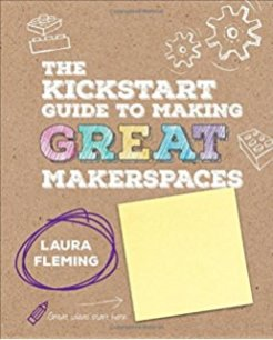 kickstart guide to great