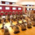 virgin active ginasio lisboa