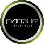 ginásio parque health club