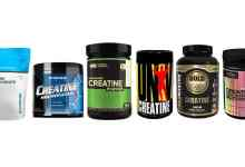 Photo of Creatine, the complete guide