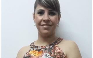 Nadia Benitez