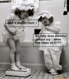 Humor Funny Humorous Family Life Love Laugh Laughter Parenting Mom Moms Dad Dads Child Kid Kids Children Son Sons Daughter Daughters Brother Brothers Sister Sisters Grandparent Grandma Grandpa Grandparents Grandfather Grandmother Gina Valley Friday Funnies Facebook Pinterest