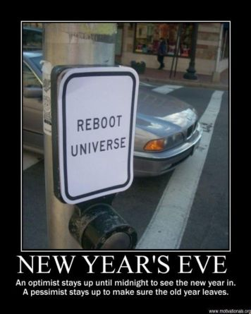 Funny Humor New Year http://ginavalley.com/   Laughin' In 2014 – Read & Laugh All About It!