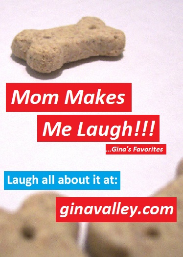 Humor Funny Humorous Family Life Love Laugh Laughter Parenting Mom Moms Dad Dads Parenting Child Kid Kids Children Son Sons Daughter Daughters Brother Brothers Sister Sisters Grandparent Grandma Grandpa Grandparents Grandfather Grandmother Parenting Gina Valley My Mom Makes Me Laugh ...Gina's Favorites Birthday