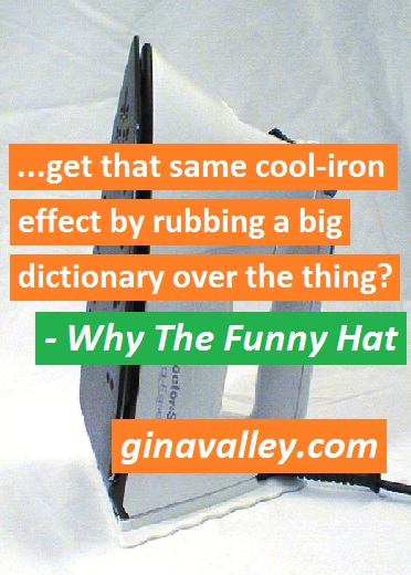 Humor Funny Humorous Family Life Love Laugh Laughter Parenting Mom Moms Dad Dads Parenting Child Kid Kids Children Son Sons Daughter Daughters Brother Brothers Sister Sisters Grandparent Grandma Grandpa Grandparents Grandfather Grandmother Parenting Gina Valley Graduation Why The Funny Hat?