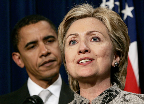 hilary-clinton_obama