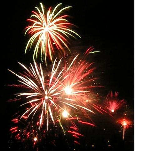 fireworks1-main_full