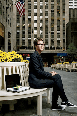 maddow121608vogue1