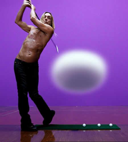 iggy_pop_golfing1