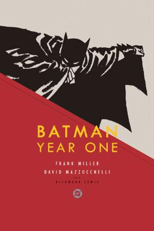 batman_year_one-hc1