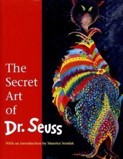secret-art-of-dr-seuss