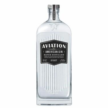 Billede til køb af Aviation Gin
