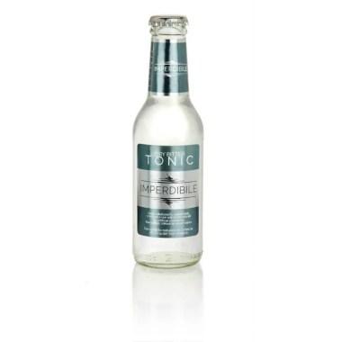 Billede til køb af Imperdibile tonic dry bitter