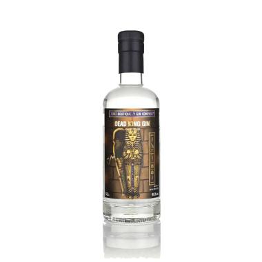 Billede til køb af Dead King Gin