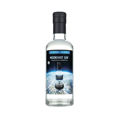 Billede til køb af Moonlight Gin