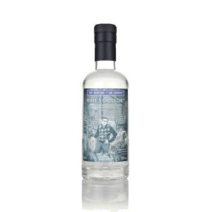 Billede til køb af Perrys Ghost Gin