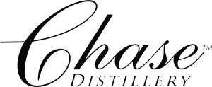 Chase Distillery Logo