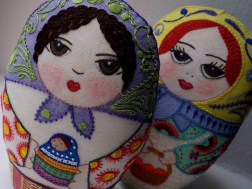 María y Lola