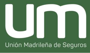 ginecologia-laparoscopica-union-madrilena-seguros