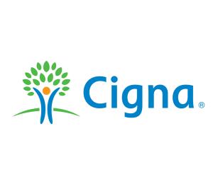 ginecologia-laparoscopica-Cigna