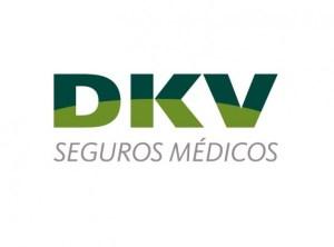 ginecologia-laparoscopica-DKV