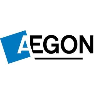 ginecologia-laparoscopica-aegon