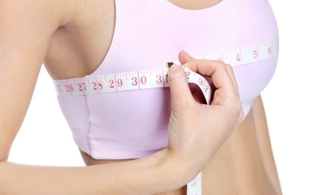 magas vérnyomás esetén lehetséges-e masszázs