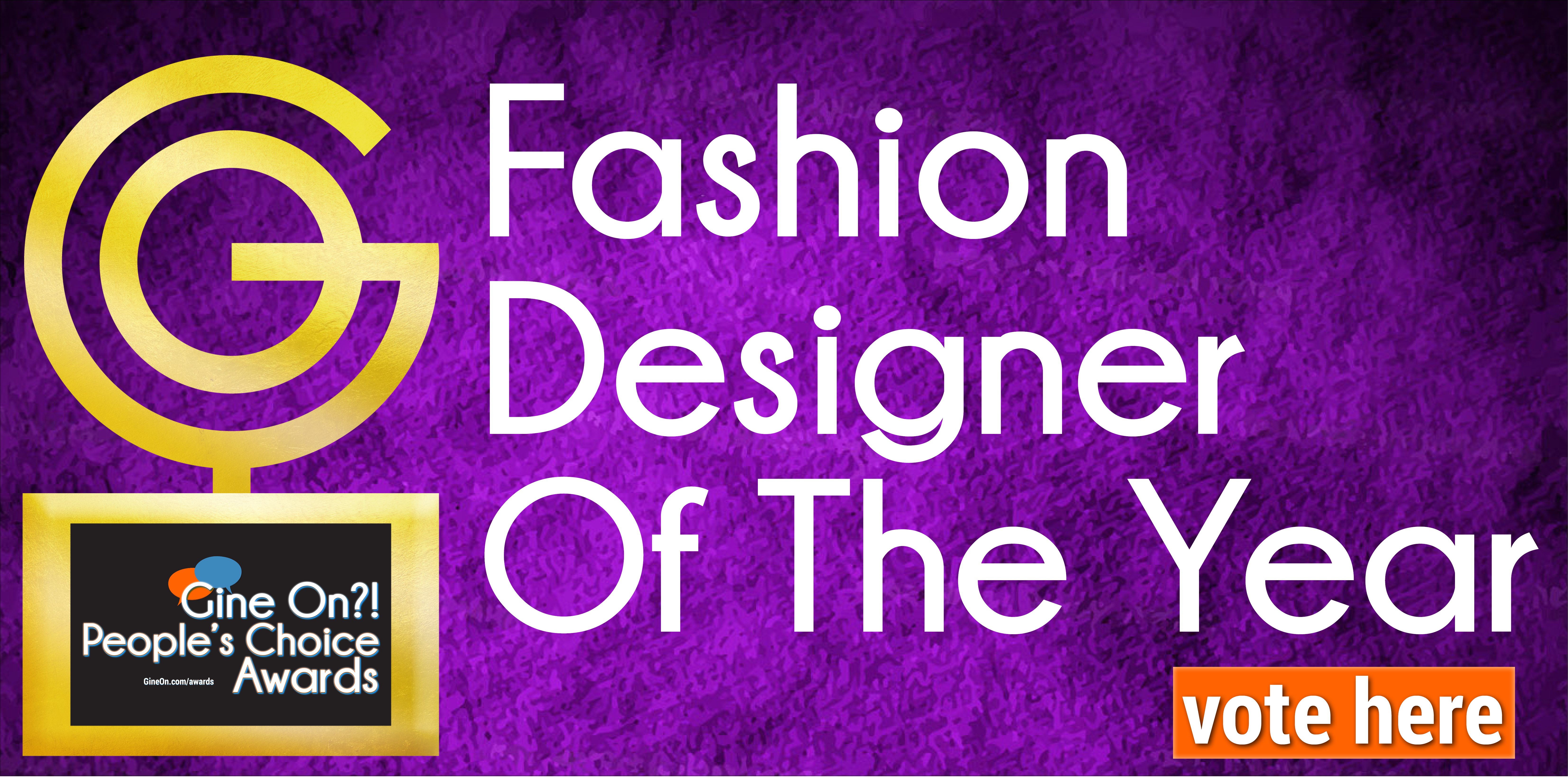 Fashion Designer Of The Year Gine On Bajan Arts And Culture