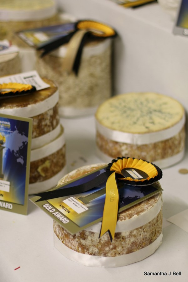 Cheese Awards (22)