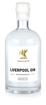 Liverpool-Gin-banner-shape-1-1024x3081
