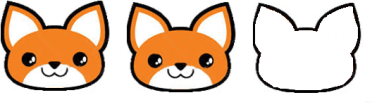 foxiness 2