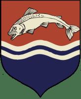 House-Tully-Main-Shield