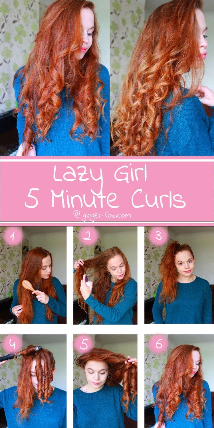 5-minute-curls