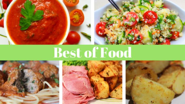 best-of-food