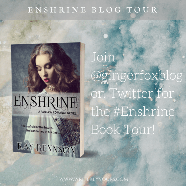 Join @gingerfoxblog on Twitter for the Enshrine Book Tour!.png