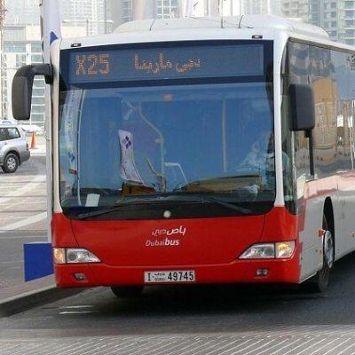 Bus Adventure – Part Two