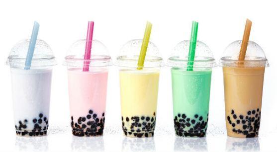 Bubble-Tea-2