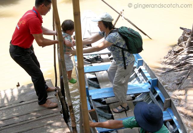 Mekong 4