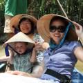 Mekong 3