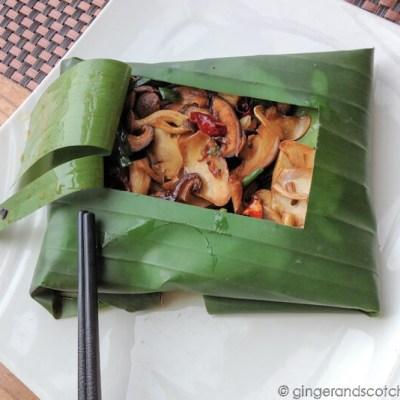 More Beijing Dining: Yunnan Cuisine, Xiao Long Bao, and Hot Pot