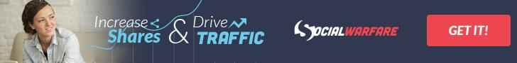 social warfare logo