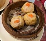 Shang Palace - Siu Mai