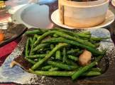 Shang Palace - Sauteed Honey Beans